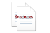 brochure-icon.png