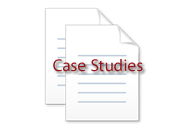 case-studies-icon.png