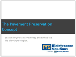 pavement-preservation-slide-deck.jpg