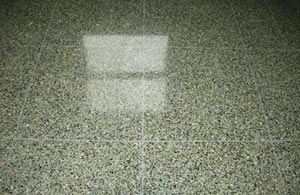 tile-surface-sealer.jpg