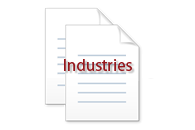 industries-icon.png