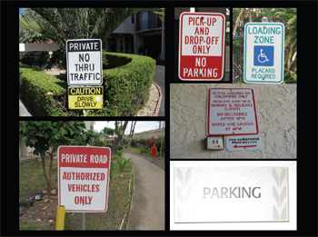 parking-lot-signs.jpg