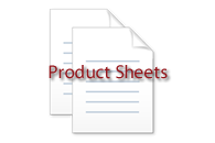 product-sheets-icon.png