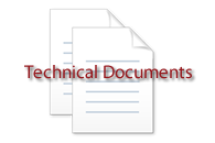 technical-document-icon.png