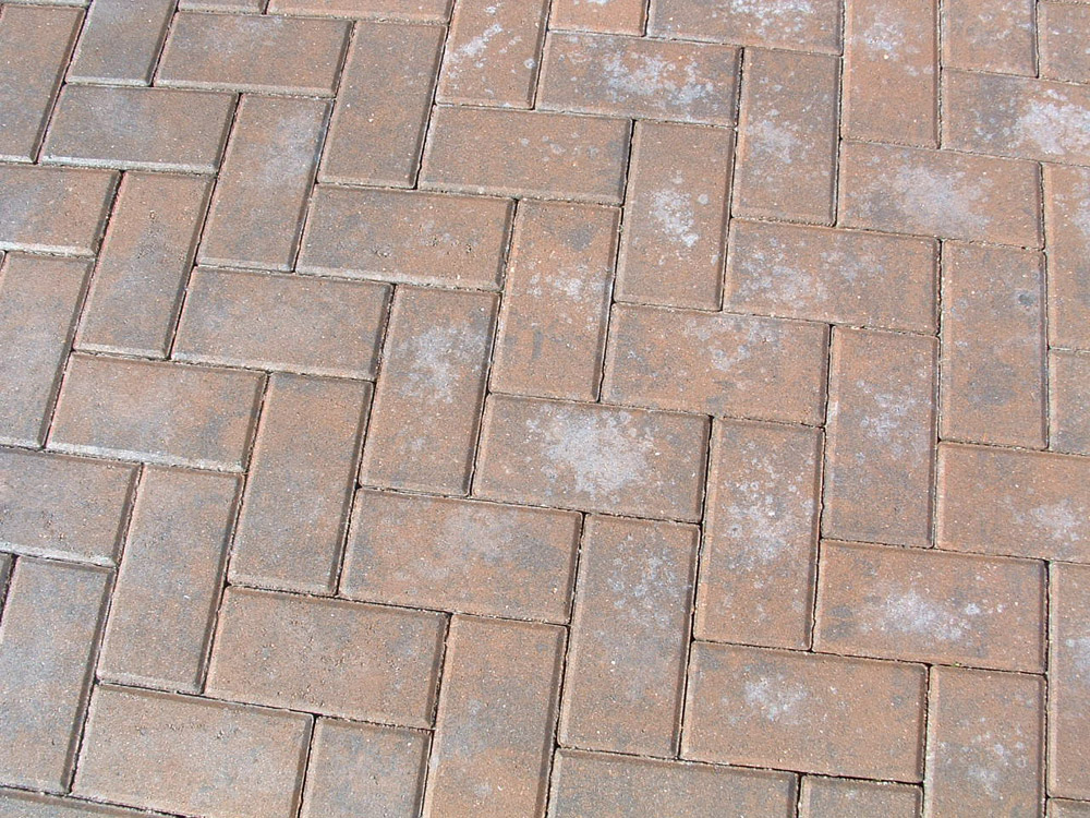 decorative brick pavers. Sealers for Decorative Brick Pavers  G P Maintenance Solutions Honolulu Hawaii