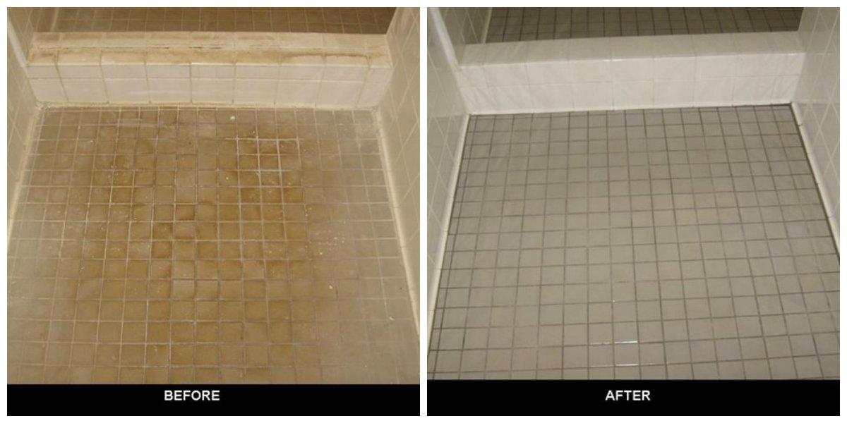 Ceramic Tile Protective Coating Rebellions - Ceramic tile protective coating