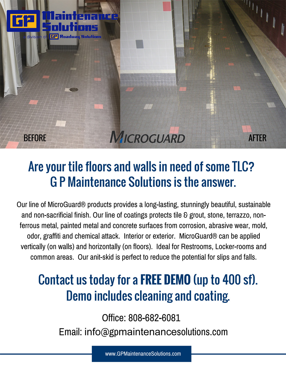 tile-maintenance-free-demo-flyer-jk.jpg