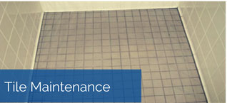 banner-bottom-tile-maintenance.jpg